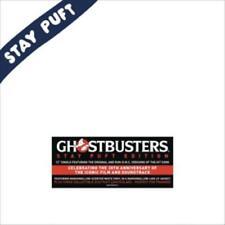 Ghostbusters von Run Dmc,Ray Jr. Parker (2014)