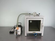 Thermo Fisher Isotemp 280A Vacuum Oven Fully Tested with Warranty