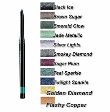 Avon Glimmerstick Diamonds Eyeliner Eye Liner Diamond pencil