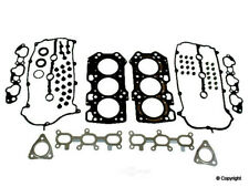 KP Engine Cylinder Head Gasket Set fits 1993-1997 Mazda 626 626,MX-6  WD EXPRESS