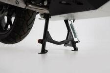 Honda NC700X ab Baujahr 2012 – Motorrad Hauptständer SW Motech Ständer NEU