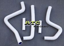 silicone radiator hose Kawasaki KX250 KX250 1994 1995 1996 1997 1998 99 00 01 02