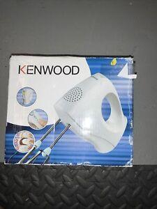Kenwood Whisker