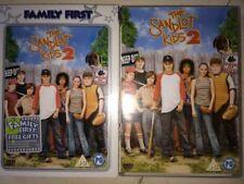 Películas en DVD y Blu-ray comedias béisboles DVD
