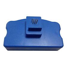 Oferta Reseteador De Chip Para Epson 9800/7600/9600/4000 Cartuchos De Tinta