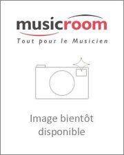 Partition de chansons contemporains pour guitare