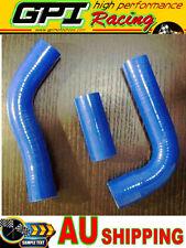 NEW radiator hose FOR Toyota Hilux LN106 LN111 LN107 LN130 LN106/111/107/130
