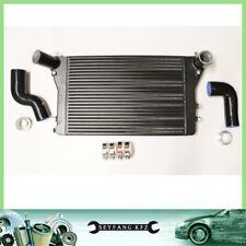 Llk Intercooler Kit Audi A3 8P + S3 Audi Tt 8J TTS 1.8l TFSI 2.0l TFSI
