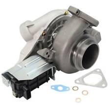 For Dodge Freightliner Sprinter 2500 3500 04-06 Turbocharger Inlet Hose Meyle
