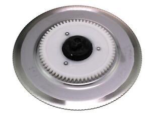 Bosch 12012147 Serrated Blade for mas9454m All Cutter