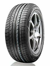 4 New Crosswind 195/60R15 HP010 195/60r15 Tires 60r 15 1956015