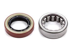 YUKON GEAR AND AXLE Axle Bearing & Seal Kit R1563TAV P/N - AK 1563