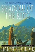 Shadow of the King: Being the Third Part of a Trilogy (Pendragon's banner)