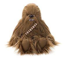 NEW TAKARA TOMY ARTS Star Wars Chewbacca Plush Doll?S size 22cm