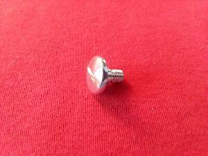Daiwa reel repair parts bail arm lever screw 361-7011