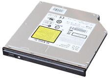 Nepros T102732 Masterizzatore Blu-ray per Notebook Teach Bd-w26ss-bm3