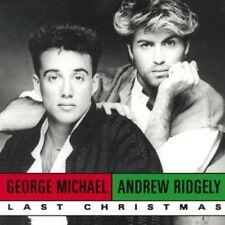 Wham! | Single-CD | Last christmas (1984/92) ...