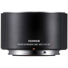 Fujifilm MCEX-45G WR