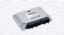 Engine ECU Control Unit Fits FIAT Doblo MPV 1.6L 2004- 55195167