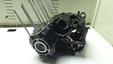 85 HONDA CB650SC NIGHTHAWK CB650 HM228B ENGINE TRANSMISSION CRANKCASE CASES