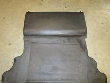 Rear Seat Complete Honda CRX JDM SI HF DX 88-92 Ef8 / EE8 / ED9 ***rare***