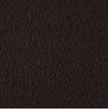 "Fleece Solid Polar Fleece Fabric Black Sold By The Yard 60"" Wide warm cozy"