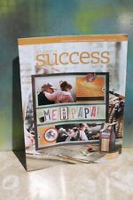 Stampin Up! June 2008 Stampin' Success Magazine FREE SHIP!