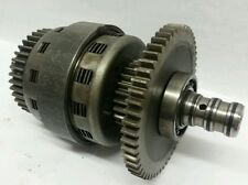 5303616-04 Used Yale Clutch Assembly In Good Condition 530361604 5303616