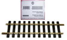LGB 10000 G - gerades Gleis 300mm NEU