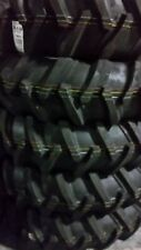 149 30 14930 Advance 10ply Tractor Tire