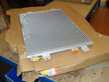 GENUINE RENAULT SCENIC 1.9 DCI AIR CON RAD 8200182361++