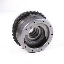 Exhaust Left Camshaft  Adjuster Actuator For Mercedes-Benz G63 AMG E550