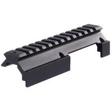 Low Profile Rail Scope Mount For Hk-91 H&k G3 GSG-5 MP5 SP89 Hk-91 93 94