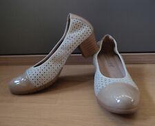 Zapatos mujer nº 38 Pitillos. COMBINO ENVÍOS