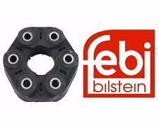 Bilstein Germany Drive Shaft Flex Disc For BMW & VOLVO E34 E36 E46 #26117511454