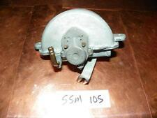 Chevrolet 1941 NOS!!! Trico Windshield Wiper Motor  in Box SSM 105