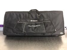 yamaha trnsporttasche für Tyros Keyboard 2-5