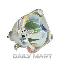 New Projector Lamp Bare Bulb for BENQ MP610 MP721 MP611 MP770
