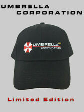 Umbrella Corporation - Limited Edition Hat