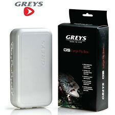 Greys GS Fly Box Large