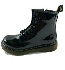 Dr. Martens Boots Unisex Kids' Shoes