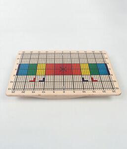 Bilgow board, montessori toy, eco wooden toy, educational child toy, balance