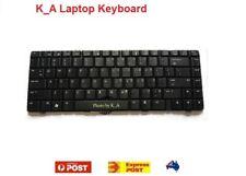 New Laptop Keyboard for HP Pavilion DV6000 DV6600 DV6700 DV6800 DV6900 Series