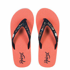 Animal Women's Synthetic Sandals & Beach Shoes