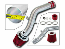 BCP RED 2006 2007 2008 2009 2010 2011 IS 250/350 V6 2.5L 3.5L Ram Air Intake