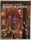 42nd World Fantasy Convention 2016 Program Book - Spangler Yolen