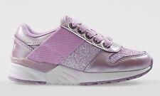 LELLI KELLY CALIFORNIA GLITTER LK6450 scarpe scarponcini bambina pelle glitter
