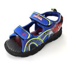 Disney Boys' Sandals