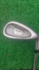 MacGregor DX Pitching Wedge, Regular Flex Steel Shaft