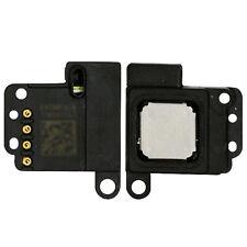 For Apple iPhone 5S iPhone SE Inner Earpiece Ear Speaker Module Assembly Part